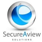 Door-Viewer-Covers-SecureAView-Logo1